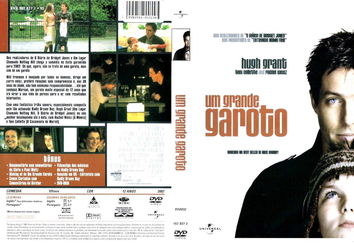 about_a_boy_brazilian-cdcovers_cc-front