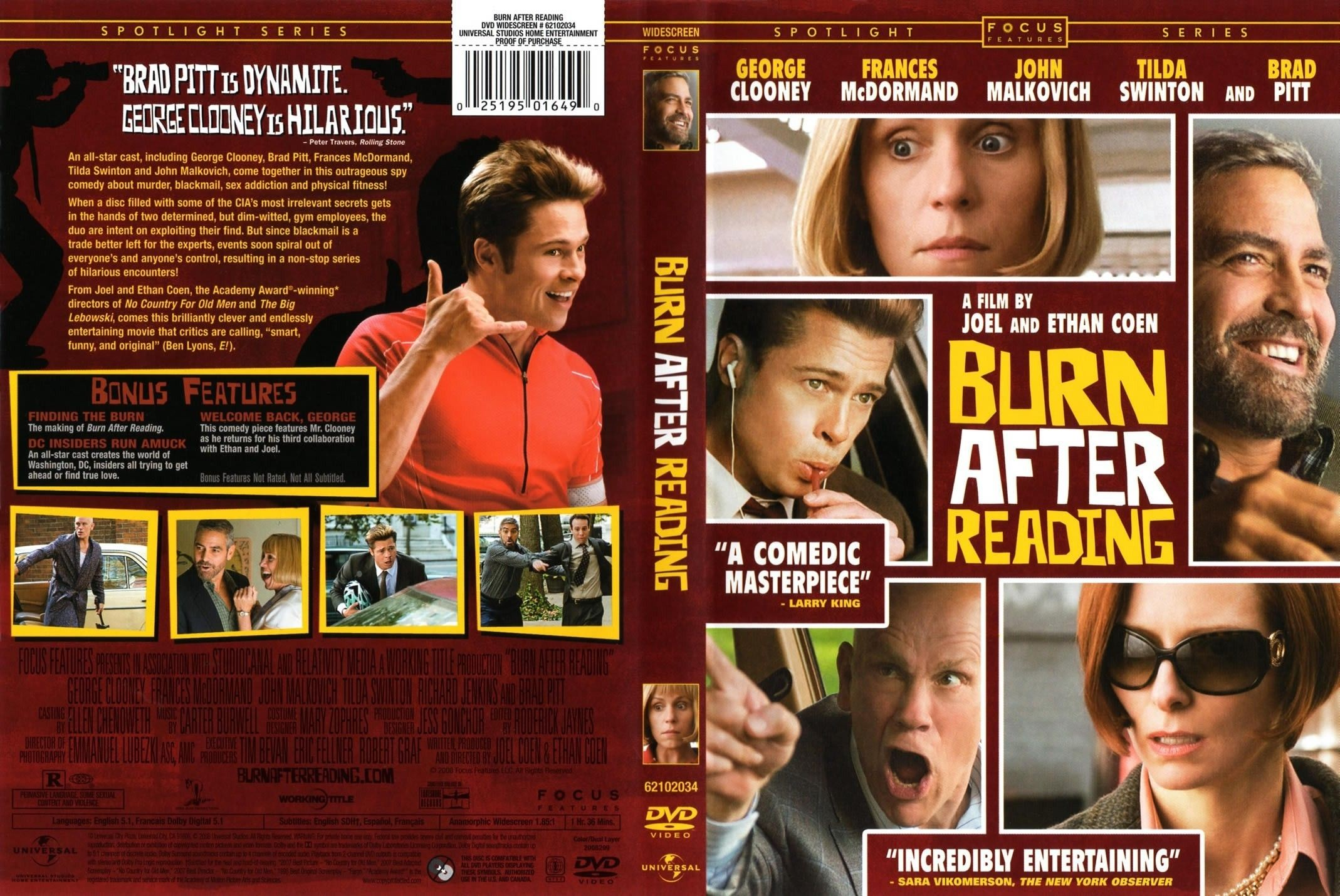 burn_after_reading_r1-cdcovers_cc-front