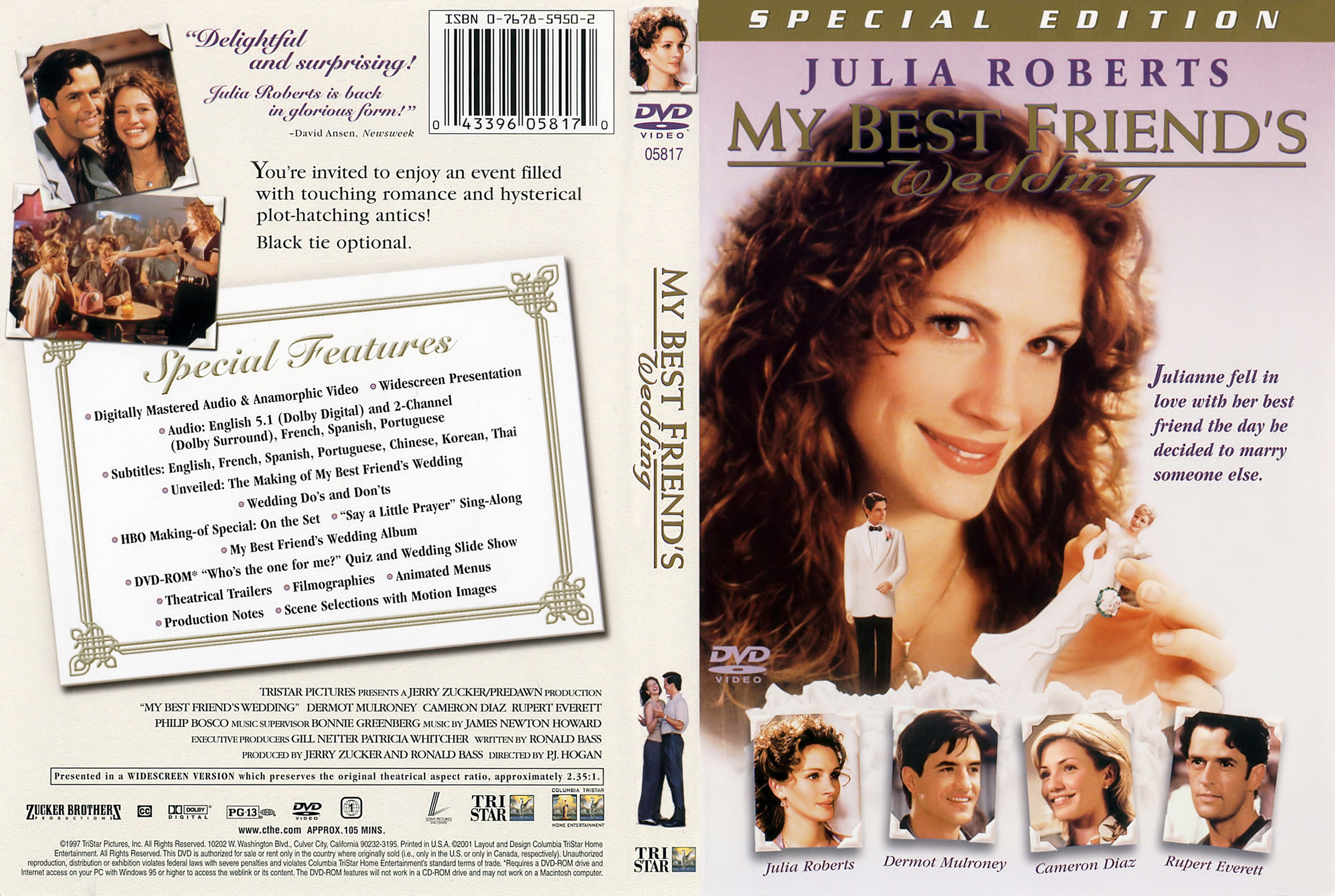my_best_friends_wedding_r1-cdcovers_cc-front
