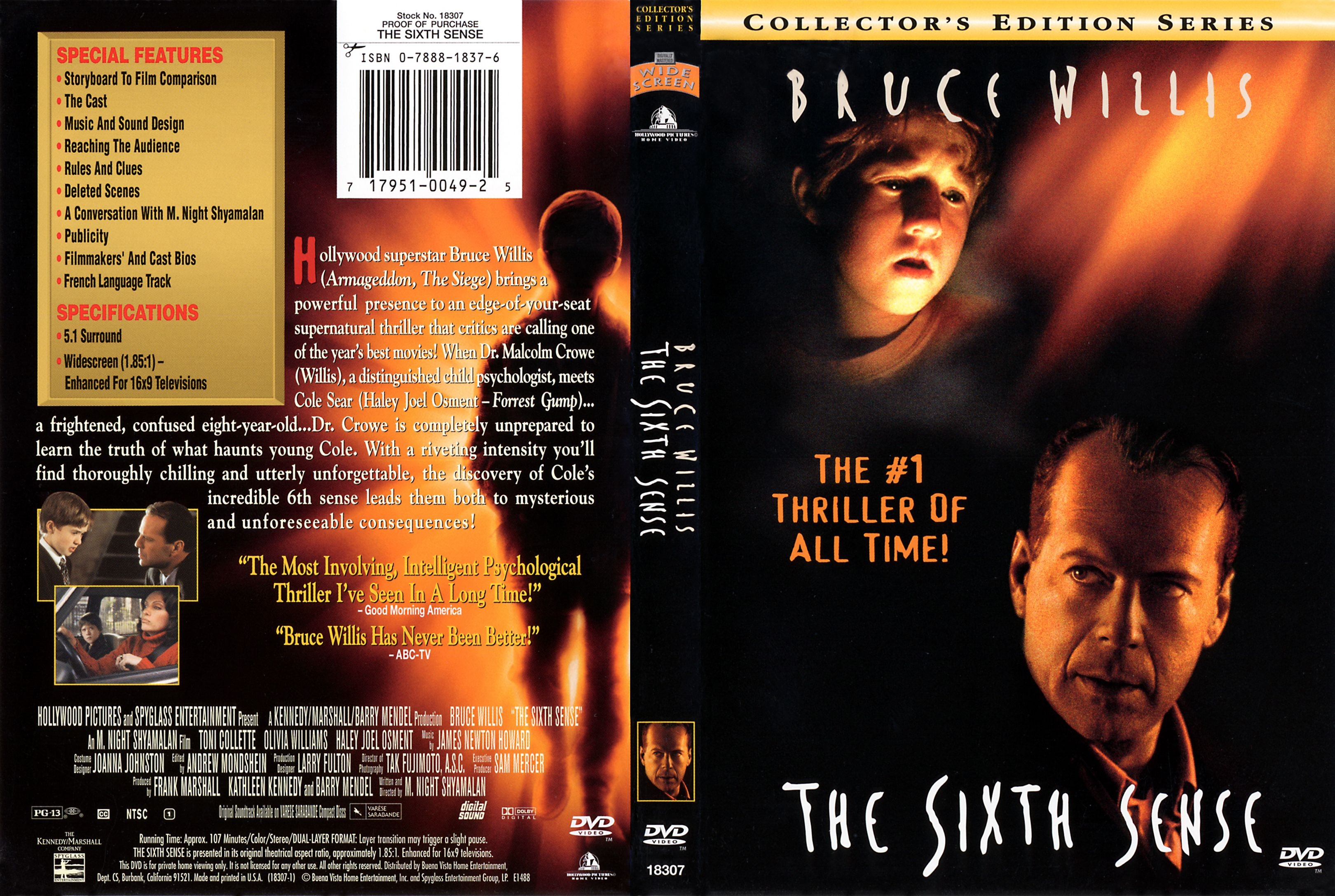 the_sixth_sense_widescreen_r1-cdcovers_cc-front