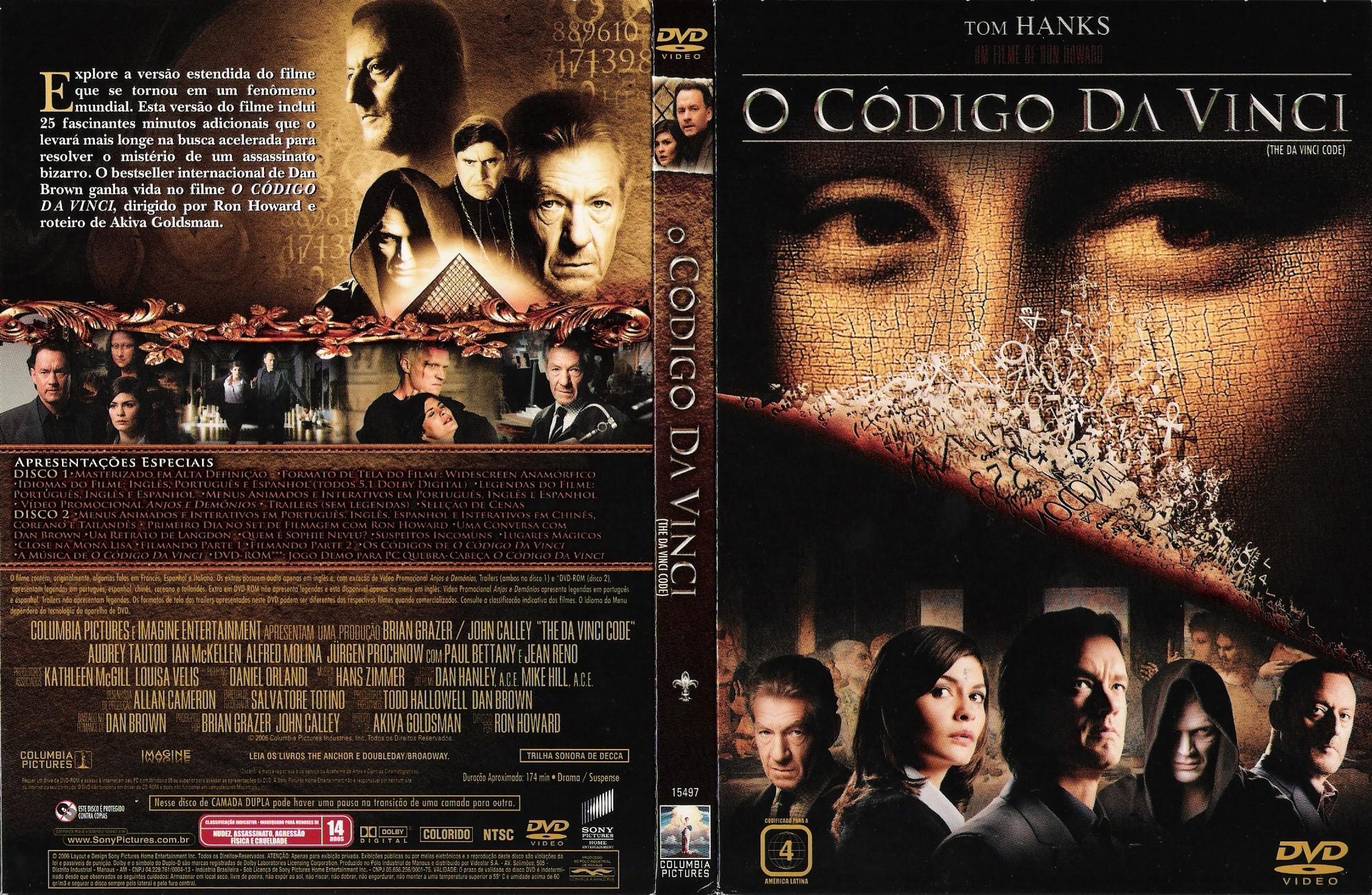 the_da_vinci_code_brazilian_r4-cdcovers_cc-front