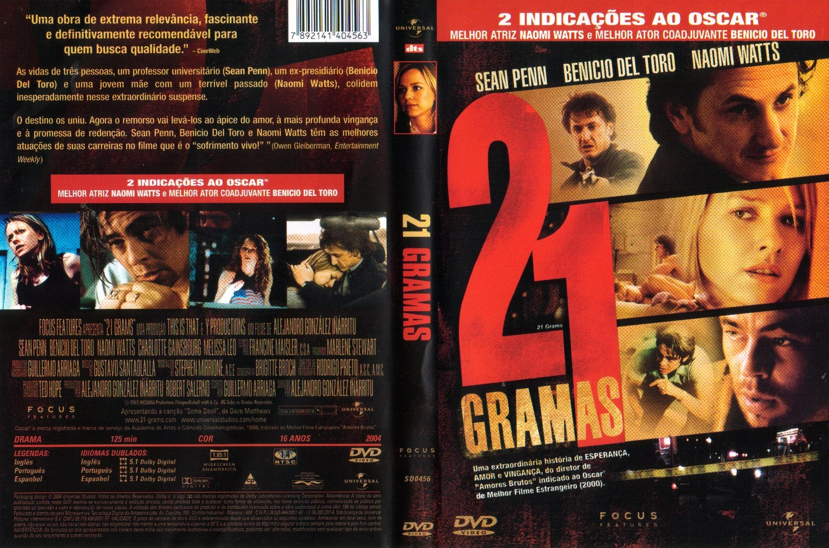 21_Grams_Brazilian_R4-[cdcovers_cc]-front