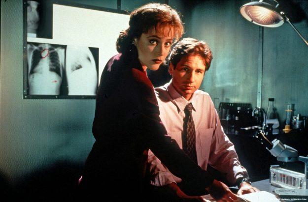 """La paranoia ed il sospetto come strumenti d'indagine nella fantascienza – Da """"The Twilight Zone"""" ad """"X-Files"""", passando per """"La Cosa"""""""