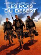 affiche-les-rois-du-desert