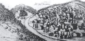 Moscopolis