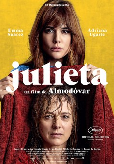 Julieta_CANNES_WEB