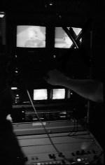 CineSummer1984A21