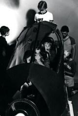 CineSummer1984B41