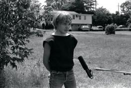 CineSummer1984D09