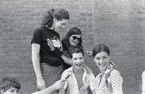 summermovie197100017