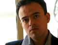Luis Ayhllon