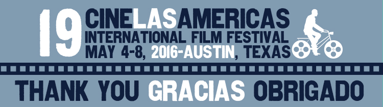 CLA2015_THANK-YOU_BANNER_750X210
