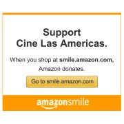 Support CLA on Amazon Smile