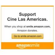 Support CLA on Amazon Smile