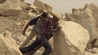 A morir a los desiertos