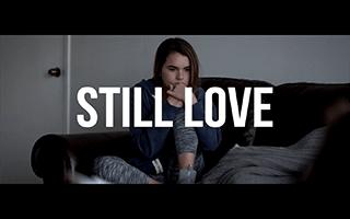Still_Love