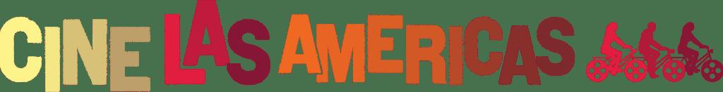 Cine Las Americas Logo