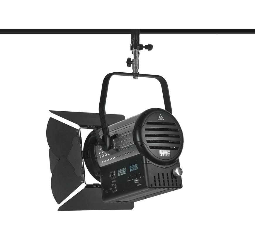 studio lights accessories for photo