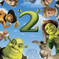 Crítica cine: Shrek 2 (2004)