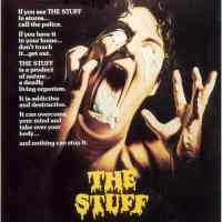 Crítica cine: The Stuff (1985)