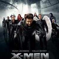 X-MEN 3 L'affrontement final de Brett Ratner (2006)