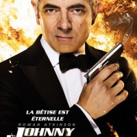 JOHNNY ENGLISH, LE RETOUR de Oliver Parker (2011)