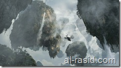 Avatar_screenshot_photo (12)