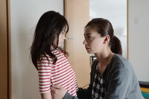 【画像】映画『きみはいい子』場面カット