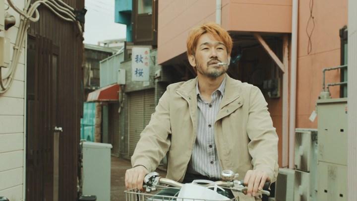 【画像】映画『ガチ星』アイキャッチ