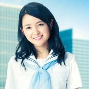【画像】映画『青夏 きみに恋した30日』葵わかな