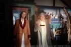 【画像】映画『Merry Christmas!~ロンドンに奇跡を起こした男~』