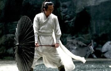 【画像】映画『SHADOW/影武者』場面カット
