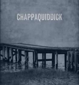 Download Filme Chappaquiddick Qualidade Hd