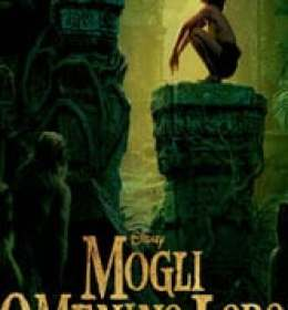 Download Filme Mogli O Menino Lobo 2 Qualidade Hd