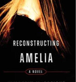 Download Filme Reconstructing Amelia Qualidade Hd