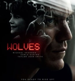 Download Filme Wolves Qualidade Hd