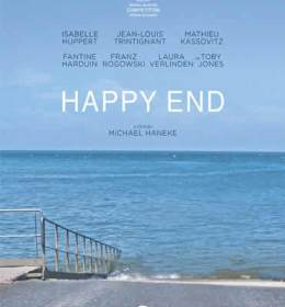 Download Filme Happy End Qualidade Hd
