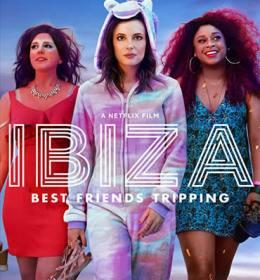 Download Filme Ibiza Tudo pelo DJ Qualidade Hd