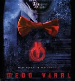 Download Filme Medo Viral Qualidade Hd