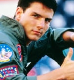 Download Filme Top Gun Maverick Qualidade Hd