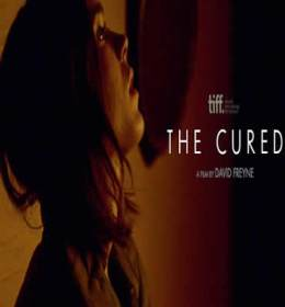 Download Filme The Cured Qualidade Hd