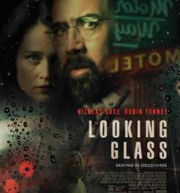 Download Filme Looking Glass Qualidade Hd
