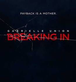 Download Filme Breaking In Qualidade Hd