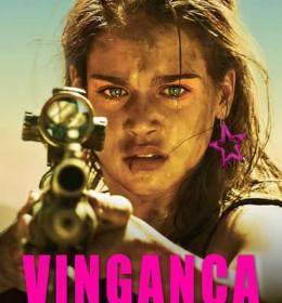 Download Filme Vingança Qualidade Hd