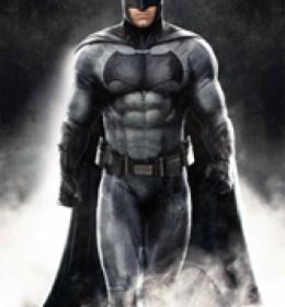 Download Filme The Batman 2019 Qualidade Hd