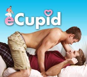 eCupid_ftrd