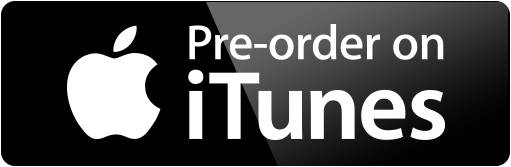 Pre-order on iTunes