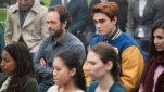 Riverdale Season 1 Episode 4
