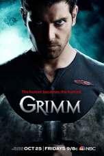 Grimm Season 3