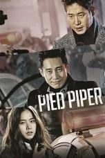 Pied Piper (2016)